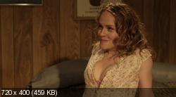 Лучший на Бродвее  / Broadway's Finest (2012) WEB-DLRip   MVO