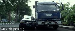 Рейд 2 (2014) BDRip-AVC от potroks {Д.Есарев}