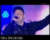 http://i62.fastpic.ru/thumb/2014/0629/ee/b0e815aa4203e2858cc7dac60920dbee.jpeg