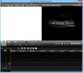 TechSmith Camtasia Studio 8.4.1 Build 1745 RePacK by KpoJIuK (2014/RUS/ENG)