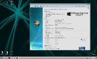 Windows 7 Ultimate UralSOFT v.6.5.14 [x86/x64/RUS/2014]