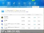 Baidu PC Faster 4.0.9.73729 [Multi]