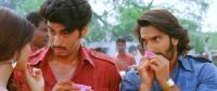 ��� ������ / Gunday (2014) HDRip   MVO