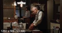 Тайны Борго Ларичи [1 сезон] / I Segreti di Borgo Larici (2014) HDTV 720p