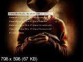 Satanic Multiboot USB 1.0 [Ru]