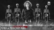Mylene Farmer- C'Est Dans L'Air (2009) HDTVRip 720p