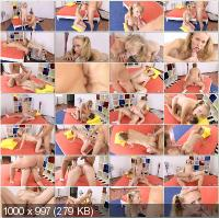 TryTeens - Tasha - Beautiful Girl Let Fuck Her Up The Ass [HD 720p]