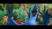 ��� 2 / Rio 2 (2014) BDRemux 1080p   iTunes