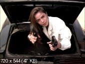 Быстрые деньги / Fast Money (1996) DVDRip