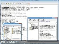 Universal Viewer Pro 6.5.6.2 Final Portable