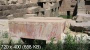 Запретные темы истории (Следы цивилизации древних богов) (2014) HDTVRip