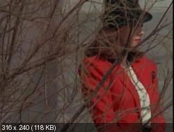 Ключ (1983) DVDRip от MediaClub {Android}