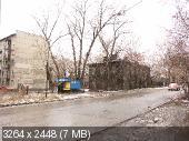 http://i62.fastpic.ru/thumb/2014/0702/1c/_0e24650f2c046cbe5b1f9d1cbd9c331c.jpeg