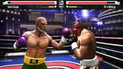 Real Boxing (2014/RUS/ENG/Multi7/Full/RePack)