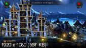 CastleStorm (2013) PC | RePack �� SmartPack