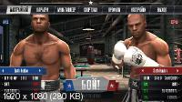 Real Boxing (2014) PC | RePack �� R.G. Steamgames