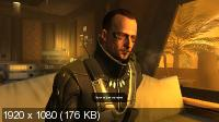 Deus Ex: The Fall (2014) PC | Steam-Rip �� R.G. Steamgames