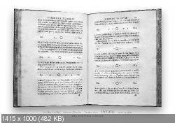 Galileo Galilei - Sidereus Nuncius (1610) PDF