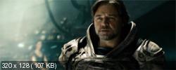 Человек из стали (2013) HDRip от MediaClub {Android}
