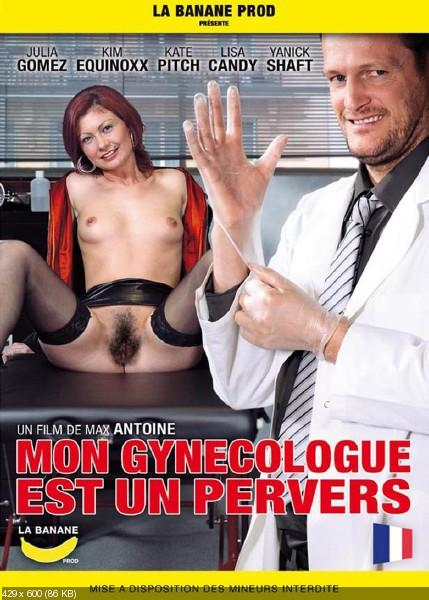gynécologue porno escort cantal