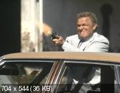 Полицейский под прицелом / Cop Target (1990) DVDRip