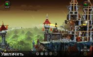 CastleStorm 1.0.0.2 (Ru/Multi/2dlc)