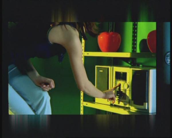 Руки Вверх - Видеоколлекция (2013)