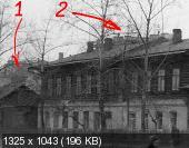 http://i62.fastpic.ru/thumb/2014/0708/25/711b43ef77ae1759abcc31d6ba999225.jpeg