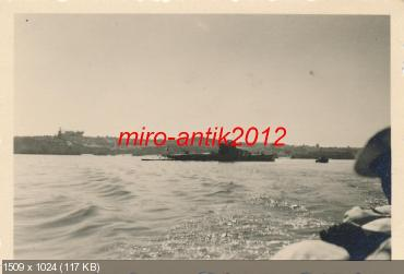 http://i62.fastpic.ru/thumb/2014/0708/a5/717ee5ece8e9f14026a6db75422c47a5.jpeg