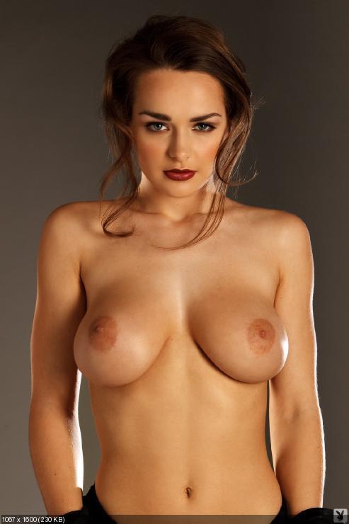 Hayley atwell фото голая