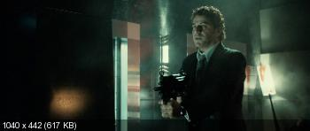 Воины света / Daybreakers (2009) BDRip-AVC от HELLYWOOD | Лицензия | 2.17 GB