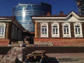http://i62.fastpic.ru/thumb/2014/0709/90/6274b89bedd690e1aca12655c64d2b90.jpeg
