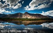 Computer Desktop Wallpapers Collection #960 [1680X1050 - 2560X1600] [211 ��.] (2014) JPG