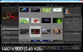 Adobe Photoshop CC 2015.5 17.0.0