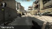 Counter-Strike: Global Offensive v1.35.3.8 (2016/MULTi/RUS/P)