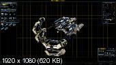 Galactic Civilizations III [v 1.82 + 11 DLC] (2015) PC | RePack от Other's