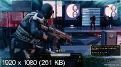 XCOM 2 (Update 5 + 5 DLC/2016/RUS/ENG) RePack от xatab