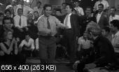 Никогда в воскресенье / Pote tin Kyriaki / Never on sunday (1960)