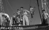 ������� � ����������� / Pote tin Kyriaki / Never on sunday (1960)