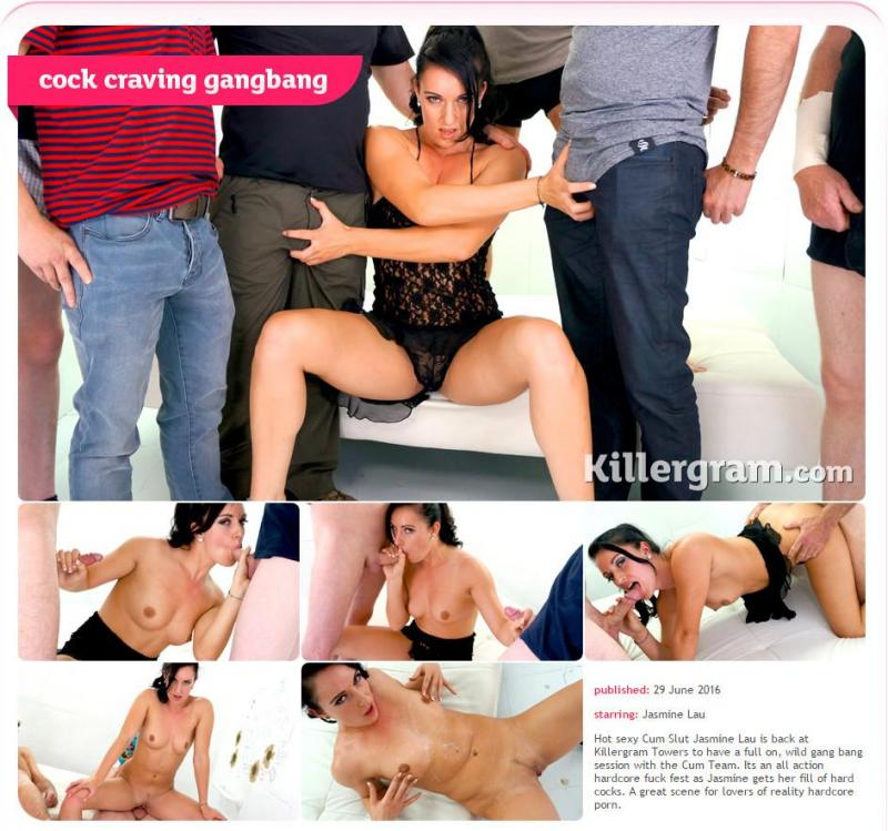 fkk duisburg gang bang my wife